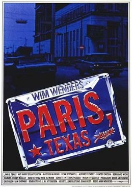 Paris, Texas poster05-01.jpg